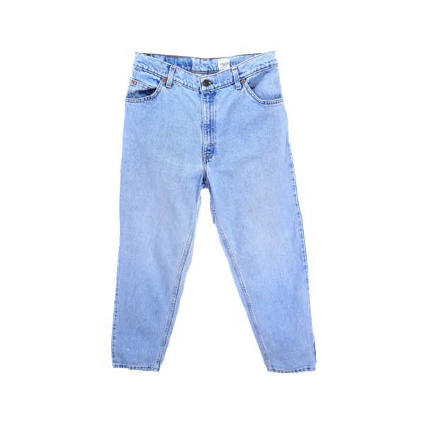 LEVI'S / Size 29inch