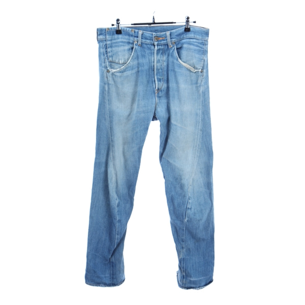 LEVI'S [SIZE:32inch]