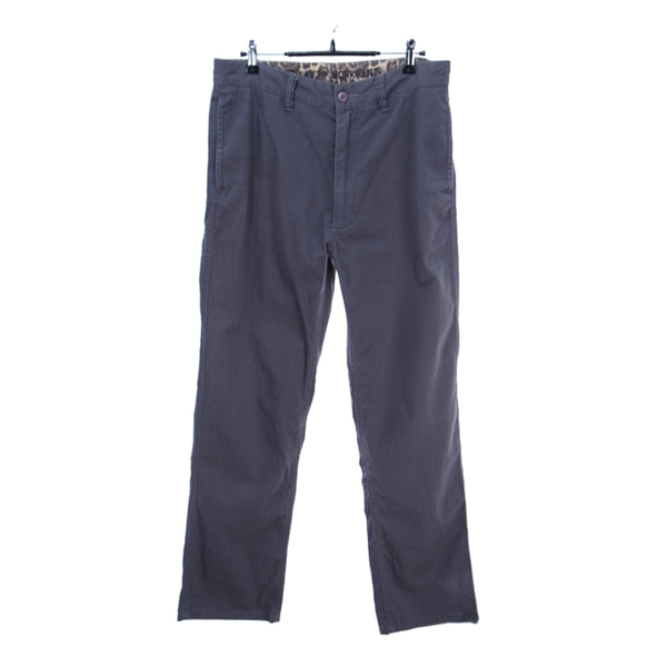 VANS Work Pants [SIZE:34inch]