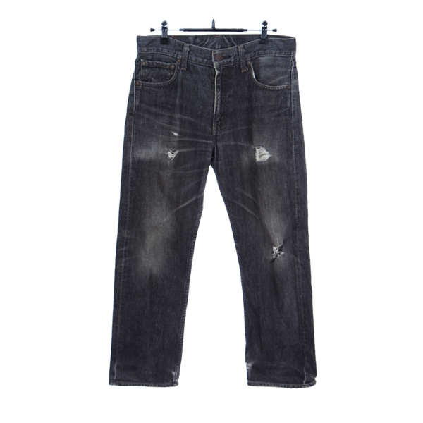 LEVI'S 505 [SIZE:31inch]