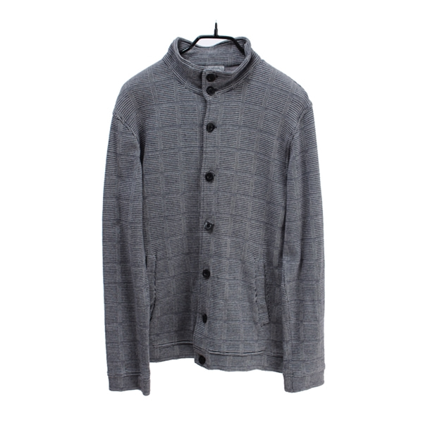 [GREEN LABEL RELAXING]  by united arrows 코튼 자켓[SIZE : MEN S]