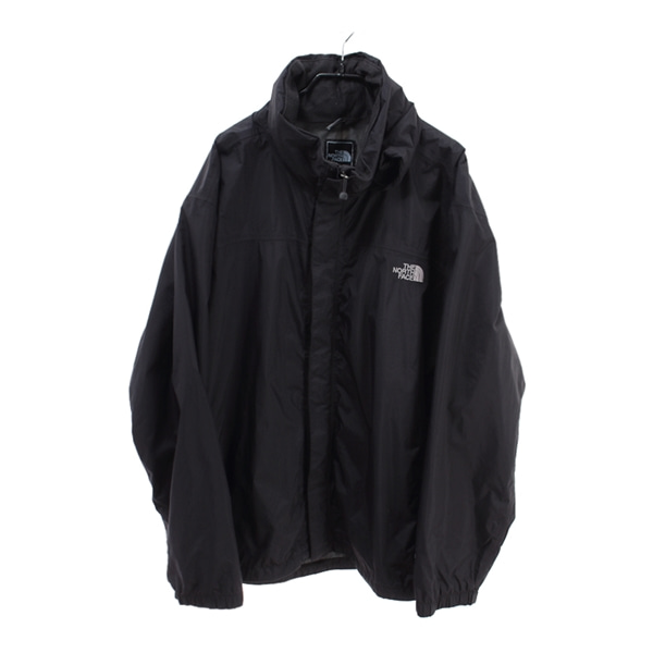 [THE NORTH FACE]   나일론 자켓[SIZE : MEN XXL]